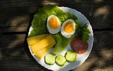 boiled egg diet for weight loss