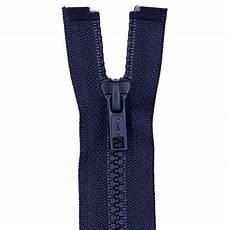 coats clark sport separating zipper 26 quot navy discount