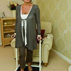 stand easy standing aid frame stand aids complete care