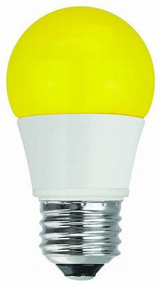 Red Outdoor Flood Light Bulbs The 7 Best Outdoor Light Bulbs To Buy In 2018