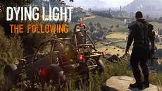 Dying Light The Following Wikipedia Dying Light The Following In 237 Cio Do Gameplay Dublado Em