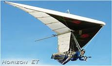 Hang Glider Design Horizon Hang Glider 183 North Wing Design 183 Phone 509 682 4359
