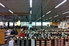Dsw Designer Shoe Warehouse St Peters Mo Dsw Designer Shoe Warehouse St Petersburg Clearwater