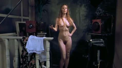 Naked Becky Lynch