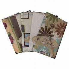 square table clothes 52 x 52 tablecloth square 52 quot x 52 quot wholesale better home vinyl