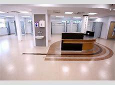 Laboratories Vinyl Flooring Dubai, Abu Dhabi, Al Ain & UAE