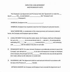 Company Loan To Employee Agreement 10 Loan Application Templates Pdf Doc Free Amp Premium