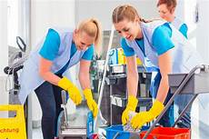 Cleaning Company Jobs What Insurance Do Self Employed Cleaners Need Tradesman
