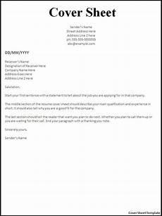 Cover Letter Format Reddit A Resume Cover Letter Template 2 Cover Letter Template