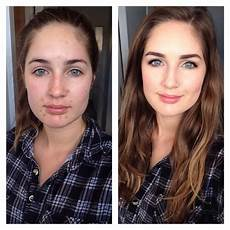 21 mind blowing makeup transformations before and after