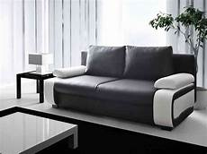 victorio faux leather sofa bed 3 or 2 seater sofa beds