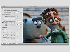 8  Best Stop Motion Animation Software Download for