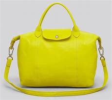 Choice Designer Bags 11 Great Ways To Start Your Designer Handbag Collection