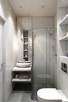bathroom design ideas small space 1001 ideas for beautiful bathroom designs for small spaces