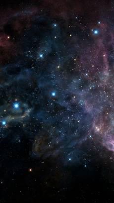 Iphone Wallpaper Black Galaxy by Black Galaxy Wallpaper Gallery