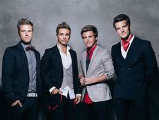 Anthem Lights Members Married Hello Kiko Anthem Lights