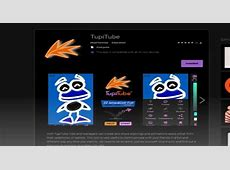 Adobe Flash Professional For Mac   The Best Software To
