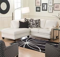 Small Space Sectional Sofa 3d Image by Small Sectional Sofa With Contemporary Look By Smith