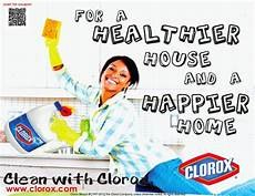 Cleaning Ads Examples Household Cleaner Advertisements Google Search Clean