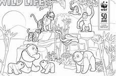 Ausmalbilder Zum Ausdrucken Zoo Ausmalbilder Playmobil Zoo Ausmalbilder Kostenlose