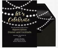Online Event Invitation Free Corporate Amp Professional Event Invitations Evite