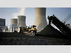 Natural gas tops coal as top source of electric power