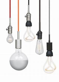 Tech Lighting Soco Soco Pendant By Tech Lighting Lighting Pendant
