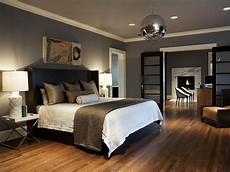 Master Bedroom Decorating Ideas 50 Best Master Bedroom Decorating Ideas With Images