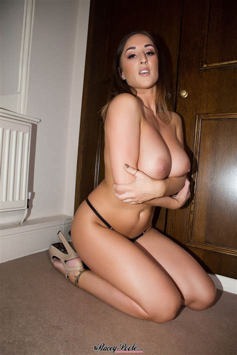 Thick Ass Frauen Nackt
