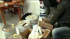cucinare cocaina dalla colombia alle falde vesuvio per cucinare cocaina