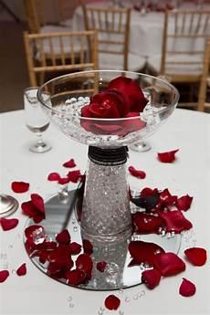 red black and white wedding on pinterest black white