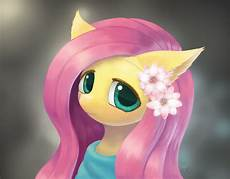 Fluttershy Christmas Lights Weekly Art 70 Fluttershy By Howxu On Deviantart
