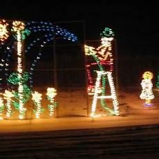 Arlington Park Christmas Lights Clearbrook Park Christmas Lights Decoratingspecial Com