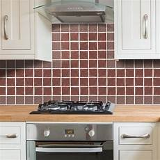 wall tile for kitchen backsplash nexus wall tiles 4 in x 4 in burgundy vinyl self