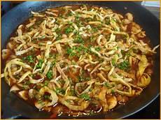 asiatische rezept pikant saure asiatische suppe rezept mit bild kochbar de