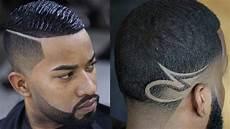 new haircuts for black men 2017 l black men haircuts