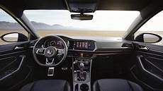 Volkswagen Vento Gli 2020 by Volkswagen Jetta Gli 2020 Caracter 237 Sticas Fotos Y Toda