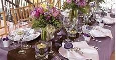 wedding centerpiece ideas diy wedding favors