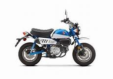 honda lineup 2020 2020 honda motorcycles model lineup reviews news new