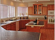 Photos   Pacifica 8262   Heritage Home Center Manufactured Homes