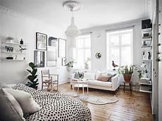Decorating Studio Apartments 15 Stylish Ways To Decorate A Studio Apartment Apartment