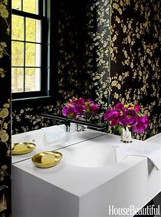 corian sink colors 7 inspiring bathroom colors to create a scheme