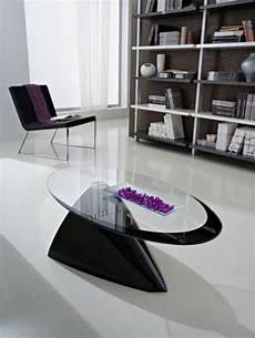 piantane per tavoli vendita tavoli moderni bar negozi casa alberghi