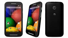 Moto E4 Notification Light Settings How To Unlock The Motorola Moto E