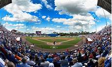 Tradition Field Port St Seating Chart St Mets In Port Saint Fl Groupon