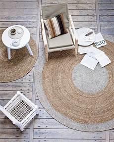 fibra uno tappeti tappeti rotondi il vantaggio della forma homehome