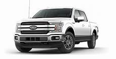 2018 ford f150 for sale in silverthorne co summit ford inc