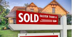 House Of Sell 11 Ways To Sell Your Home Faster Without Dropping The Price