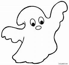 Geister Malvorlagen Printable Ghost Coloring Pages For Cool2bkids