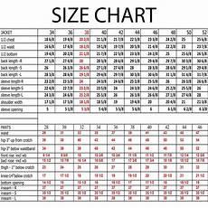 Slim Fit Size Chart Mens Znl22s 2pc 2 Button Slim Fit Black Zonettie Suit